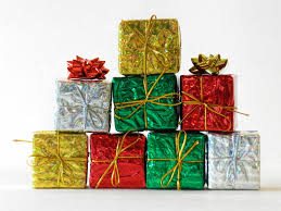christmas gifts for classical music lovers