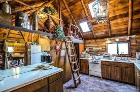 Rustic Home Design Pictures by Best 40 Rustic Home 2017 Inspiration Design Of Top 25 Best