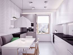 Modern Kitchen Furniture Sets by Modern Kitchen Table Sets Interesting Decoration Kitchen And