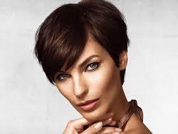 coupe carrã cheveux fins coupe au carré les meilleurs modèles pour cheveux fins femme