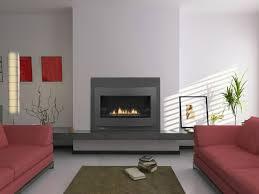 superb gas fireplace menards part 4 electric fireplaces at