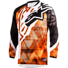 female motocross gear motocross u0026 enduro clothing free uk shipping u0026 free uk returns