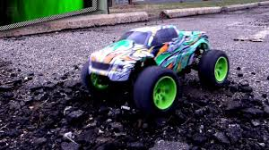 monster truck 1 1 10 exceed rc 4wd introducing rc monster