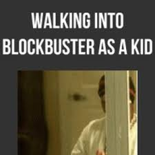 Goonies Meme - i d get the goonies every single time by recyclebin meme center