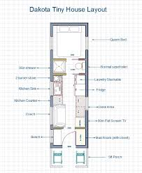 Tiny House Floor Plan Maker 100 Best Tiny Floorplans Images On Pinterest Small Houses