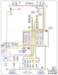 drag race car wiring diagram legends within radiantmoons me