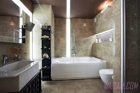 Pendant Bathroom Lighting Bathroom Light Pendant Light Fixtures 6 Light Vanity Light
