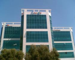 google israel office interesting israel google israel offices