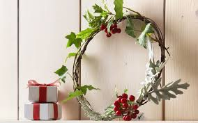 christmas setting place backgrounds memory holiday
