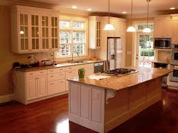 lowes kitchen design software home improvement simple image lowes kitchen design online