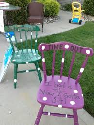 Time Out Chairs For Toddlers Best 25 Time Out Chair Ideas On Pinterest Time Out Stool Time