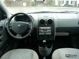 2004 ford fusion 2004 ford fusion photos and wallpapers trueautosite