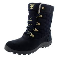 s shoes boots uk timberland s boots uk mount mercy