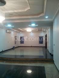 5 bedroom house for rent banana island ikoyi lagos pid e2744 5 bedroom house for rent banana island ikoyi lagos 0