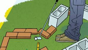 How To Make A Putting Green In Your Backyard How To Make A Homemade Radio That Really Works U2013 Boys U0027 Life Magazine