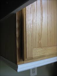 kitchen kitchen sink base cabinet base cabinets kitchen cabinet