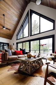 home interior window design best 25 cabin design ideas on cabin interior design