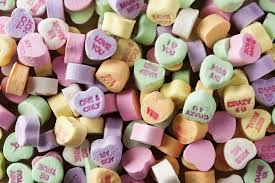 day candy most popular s day candies ranked chicago tribune