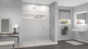 Basco Shower Door Photo Gallery Basco Shower Doors