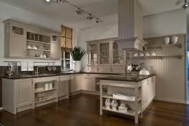 K He Neu G Stig Kaufen Küche Neu Amerikanische Küche Kaufen Entwürfe Erregend
