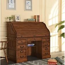 secretary desks you u0027ll love wayfair ca