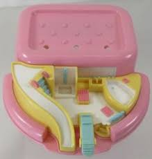 mi infancia cosas childhood nostalgia 90s toys