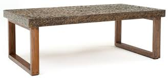 Hammered Metal Coffee Table with Industrial Coffee Table Metal Coffee Table Unique Coffee Table