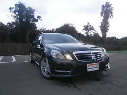 mercedes e250 station wagon used mercedes e class 2012 for sale japanese used cars
