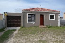 3 bedroom house for sale for sale in khayelitsha sale