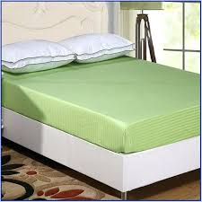 daybeds outdoor daybed mattress perth outdoor daybed mattress