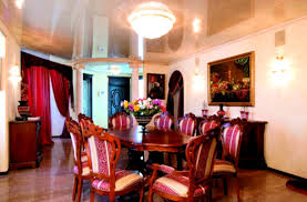 royal home decor simple dining room decor trend decoration part 2 home rooms sharp