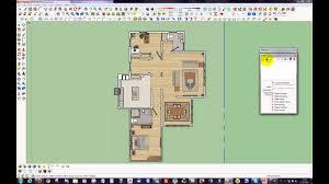layout plani nedir sketchup layout ile kesit görüntüsü alma youtube
