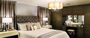 houston bedroom furniture classic bedroom furniture houston