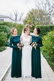 green bridesmaid dresses 76 best green bridesmaid dresses images on brides