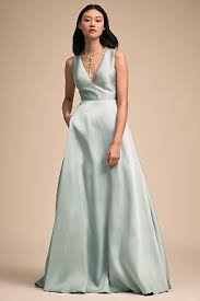 dress for wedding party special occasion dresses bhldn