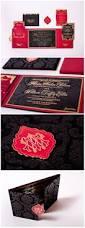 best 25 velvet wedding invitations ideas on pinterest velvet