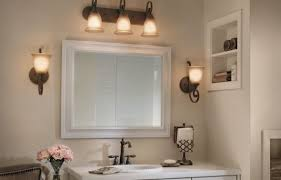 Shop Lighting At Hansen Wholesale Discount Lighting For Your Home Cheap Bathroom Light Fixtures