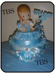 the brat shackbaby shower centerpieces baby shower supplies