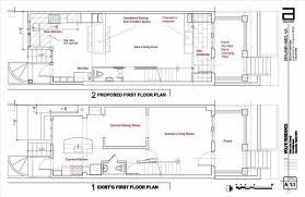 Kitchen Layout Designer Bbq Restaurant Kitchen Layout Caruba Info