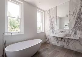bathroom dream bathroom designs tiny bathroom designs bathroom