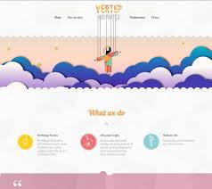 vanilla cactus digital design web design bay44 st coney