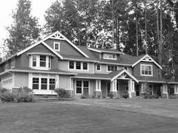 Country House Plans with Porches Elegant Farmhouse Designs Home
