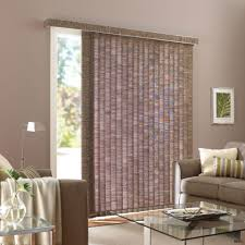 Window Dressings For Patio Doors Sliding Patio Door Window Coverings Dressing Ideas Fortio Doors