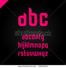 latin alphabet stock images royalty free images u0026 vectors