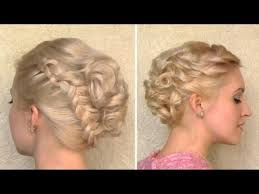 haircuts short curly hair curly updo hairstyles for short hair how to do updo hairstyles for