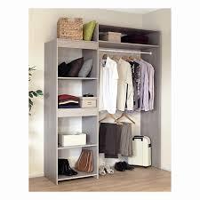 armoire chambre alinea armoire dressing alinea fresh armoire chambre alinea raliss