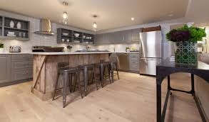Types Of Kitchen Flooring Back To Basics Types Of Flooring Scott Mcgillivray
