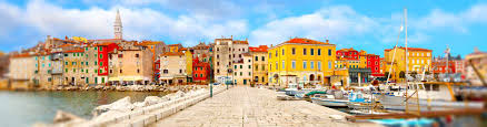 croatia tours istrian peninsula sun holidays in rovinj