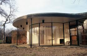 a conger goodyear house world monuments fund