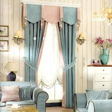 bedroom curtains and valances valance valance curtains ideas bedroom curtain inspirations with